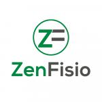 Foto de perfil da clínica ZenFisio